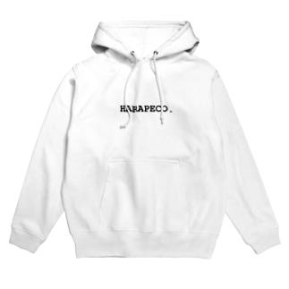 HARAPECO. Hoodies