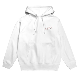 game  Hoodies