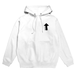 ↑selection. Hoodies