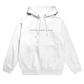 UNTITLED MARKET OFFICIAL 1st delivery Hoodies