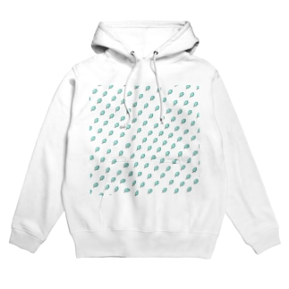 ICE CANDYS Hoodies