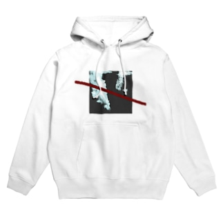 Don't CRY. Hoodies