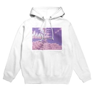Since.1998_vol.1 Hoodies