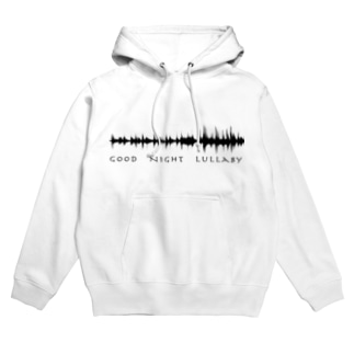 GNLlogo「Moment」 Hoodies