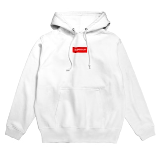 patimon1 Hoodies