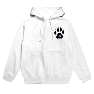 CHEETAH 16 Hoodies