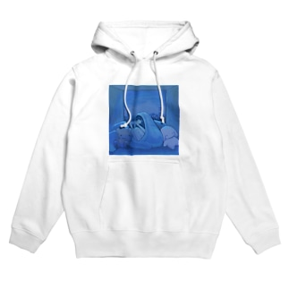 game night Hoodies