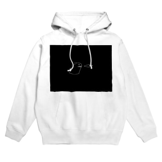 SENABABY's pictures Hoodies