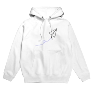 harsouthernのkmm-0003-0001 Hoodies