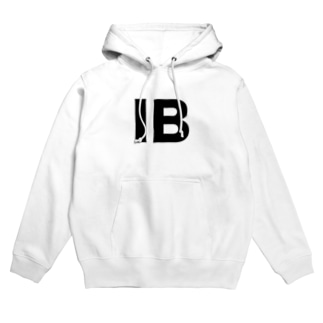 IB Hoodies