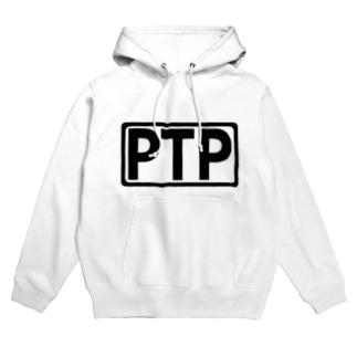 PTP Hoodies