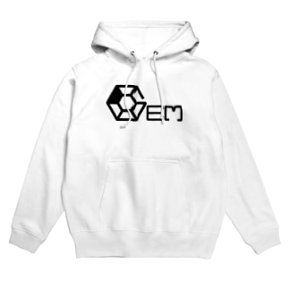 GEM Hoodies