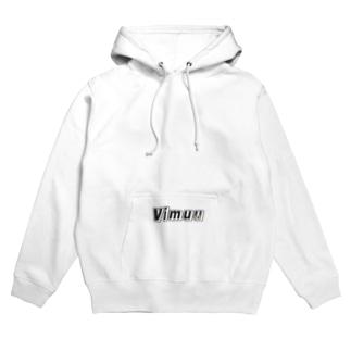 Vimuu(星空) Hoodies