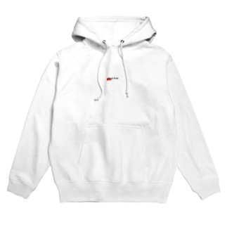 Japan Pride Hoodies