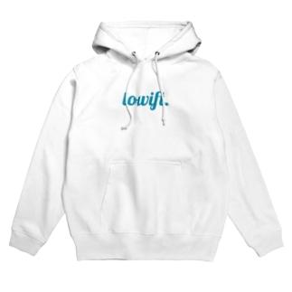 lowift. Novelty Hoodies
