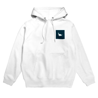 Nemushee Premium Items Hoodies