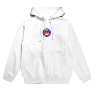 chill Time Hoodies