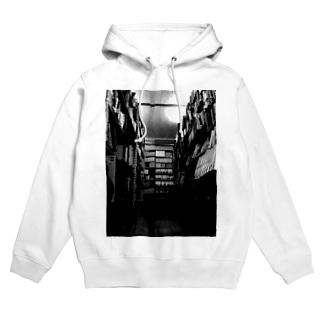 books Hoodies