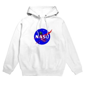 NASU  new16creative  Hoodies