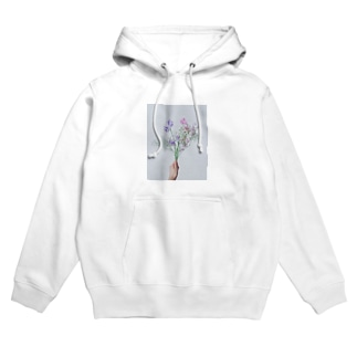 for you_ Hoodies