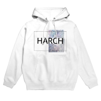 Harch Hoodies