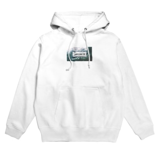 """""""great minds think different"""" Hoodies"""