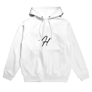 h Hoodie