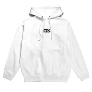 simple t-shirt Hoodies