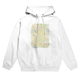 Art-22 Hoodies