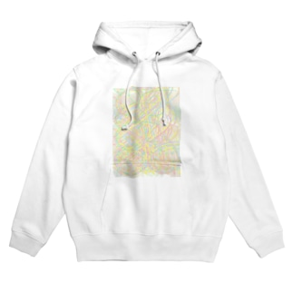Art-23 Hoodies