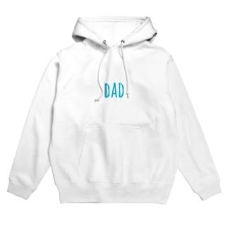 dad Hoodies