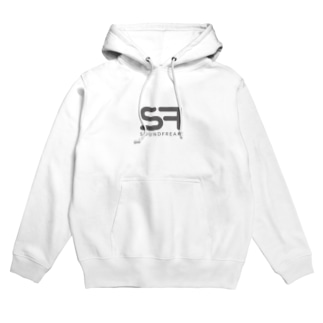SF Hoodies