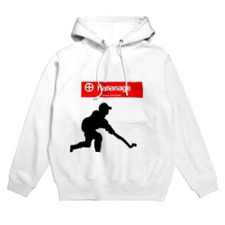 satuma field hockey style. Hoodies