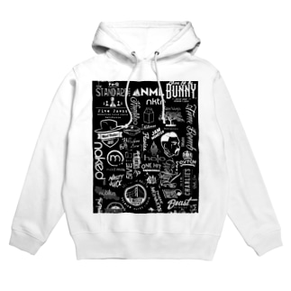 vape maker Hoodies