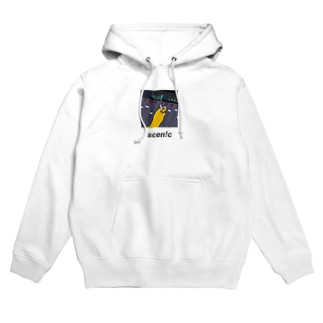 smoker! Hoodies