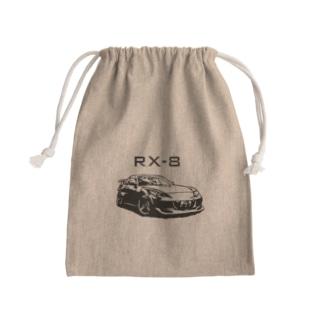 RX-8 Kinchaku