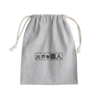 ハガキ職人 Kinchaku