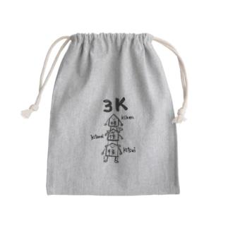 将棋 3K Kinchaku