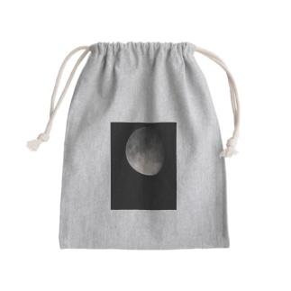 月*宇宙 Kinchaku