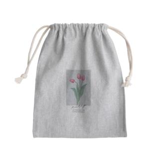 tulip Kinchaku