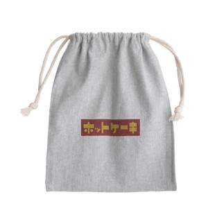 ホットケーキプレート Kinchaku