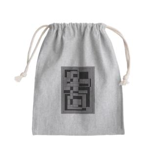 gray no meiro Kinchaku