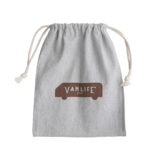vanlife plus_logomark01 Kinchaku
