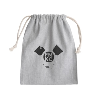FMKC_logo_BK Kinchaku