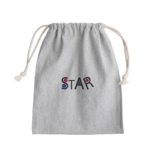STARシリーズ Kinchaku