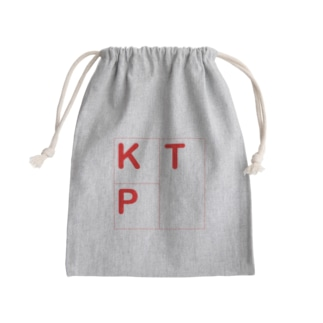 KPT Kinchaku
