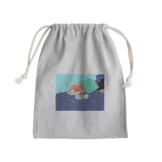 ごろごろし鯛(たい)01(完全版)-ごろ鯛(たい) Kinchaku