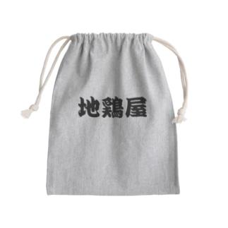 地鶏屋 Kinchaku
