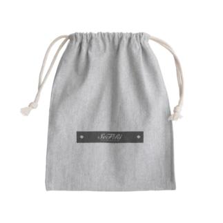 SeFRi - 巾着袋 Kinchaku