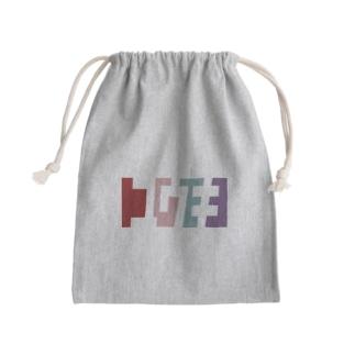 東京Tシャツ 〈名入れ・イニシャルグッズ〉のユウキさん名入れグッズ(カタカナ)難読? 苗字  Kinchaku